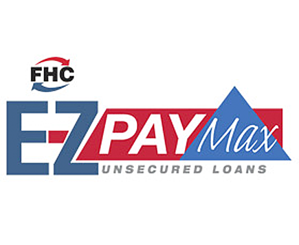 ez_pay_max_logo.png