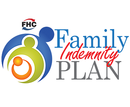 family indemnity plan fip