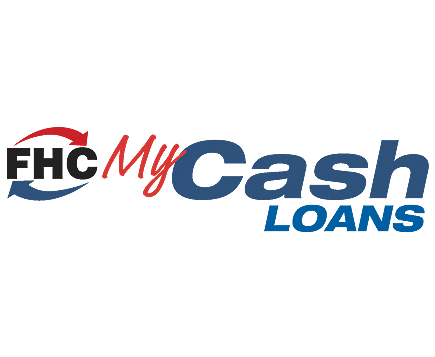 Cash advance higher one image 5