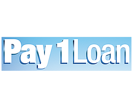 Pay cash or loan for house image 10