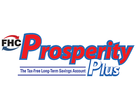 prosperity_plus_logo.png