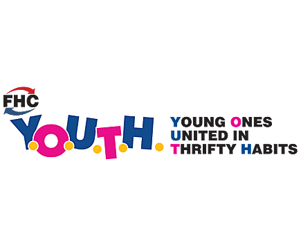 youth_accounts_logo.png