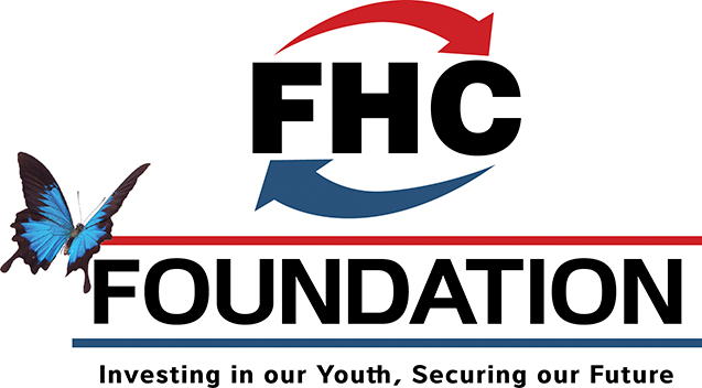 FHC-Foundation-Logo-FAW.jpg