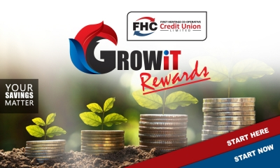FHC Grow It Rewards